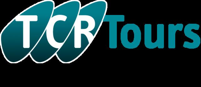 Logo_TCR_compleet