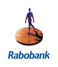 Rabobank5cm