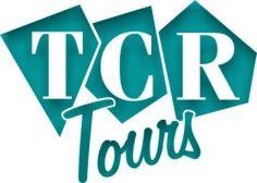 TCR 6cm