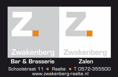 zwakenberg_logo_10cm