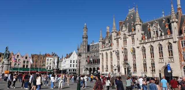 Brugge-03