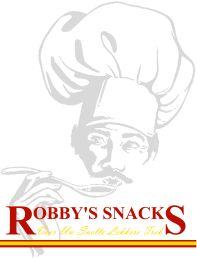 robby5cm