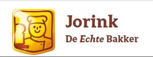 Jorink