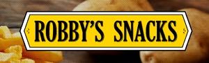 Robby's